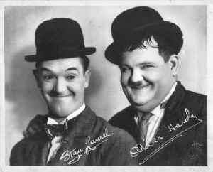 Laurel_Hardy_small.jpg